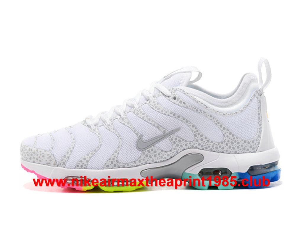 chaussure air max plus tn