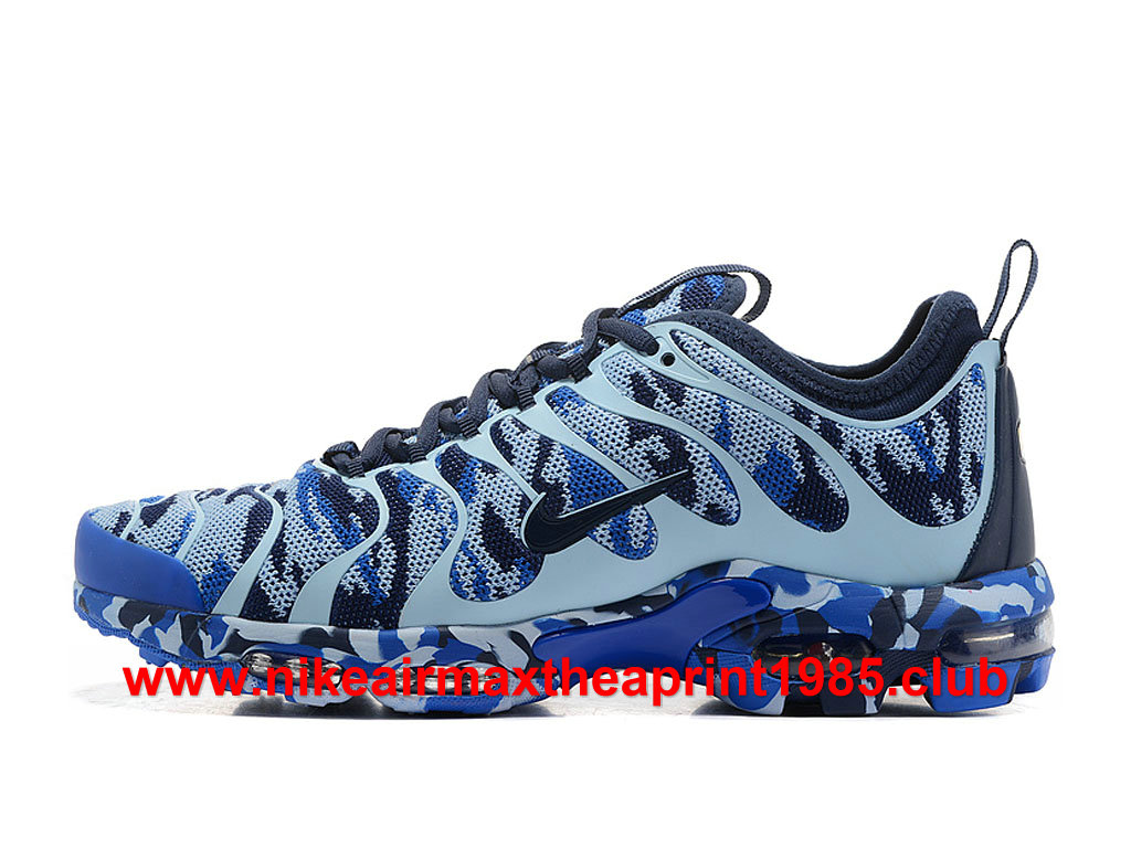 air max hommes camouflage